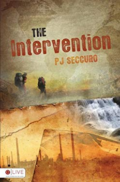The Intervention 9781606965535
