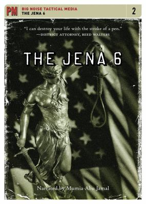 The Jena 6 9781604860115