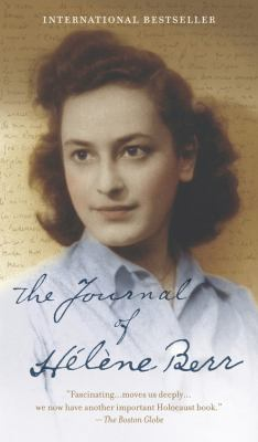 The Journal of Helene Berr 9781602860940