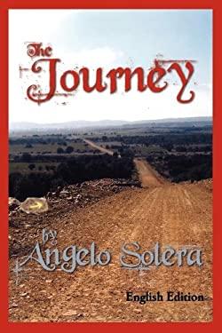 The Journey 9781605306032