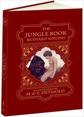 The Jungle Book 8804116