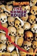 The Khmer Rouge 9781608704743