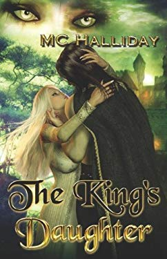 The King's Daughter 9781605040240