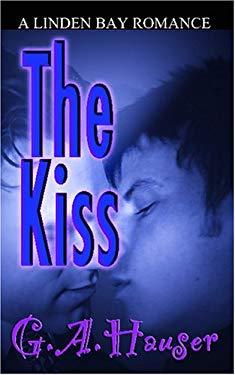 The Kiss 9781602020566