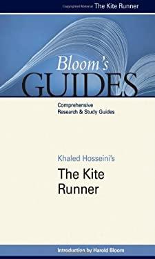 The Kite Runner 9781604131994