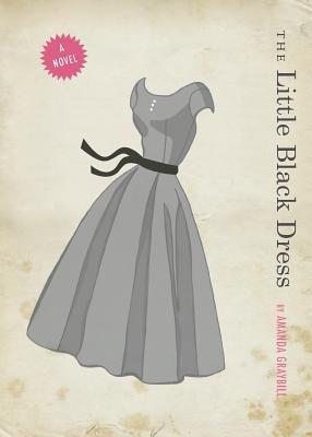 The Little Black Dress 9781602470125