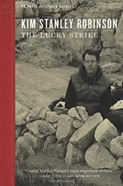 The Lucky Strike 9781604860856
