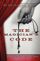The Magician's Code