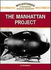 The Manhattan Project 7391859