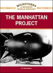The Manhattan Project 7391859