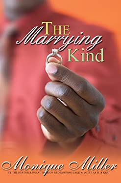 The Marrying Kind 9781601628343