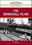 a history and roles of the marshall plan Start studying history mark-scheme cold war the roles of china and cuba in the cold war development of the cold war the marshall plan originated from a.