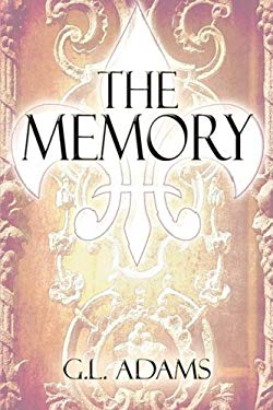 The Memory 9781608131709