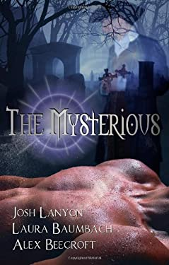 The Mysterious 9781608200986