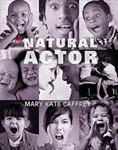The Natural Actor 17562121