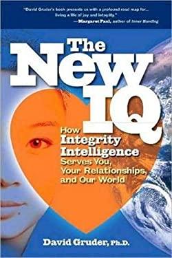 The New IQ 9781604150131
