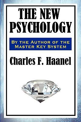The New Psychology 9781604598155