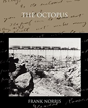 The Octopus 9781605979878