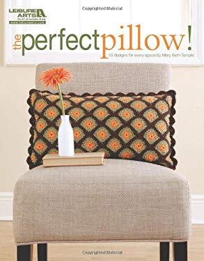 The Perfect Pillow! 9781609000394