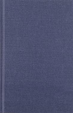 The Phantom of the Opera 9781603128629