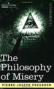 The Philosophy of Misery 9781602060647