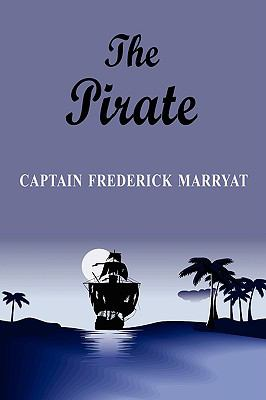 The Pirate 9781604503555