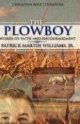 The Plowboy 9781604770056