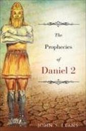 The Prophecies of Daniel 2 7402644