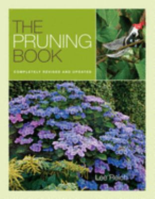 The Pruning Book: Completely Revised and Updated 9781600850950