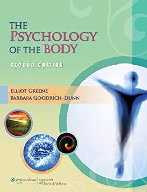 The Psychology of the Body 9781608311569