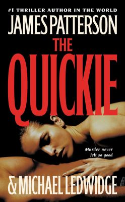 The Quickie 9781600242304