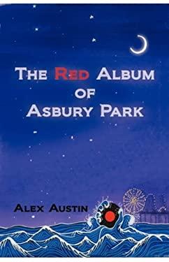 The Red Album of Asbury Park 9781602642188