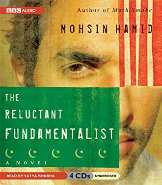 The Reluctant Fundamentalist 9781602831773