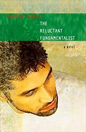 The Reluctant Fundamentalist 7385623
