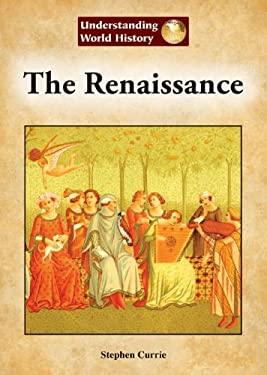 The Renaissance 9781601521897