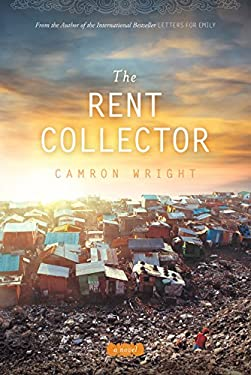 The Rent Collector 9781609071226