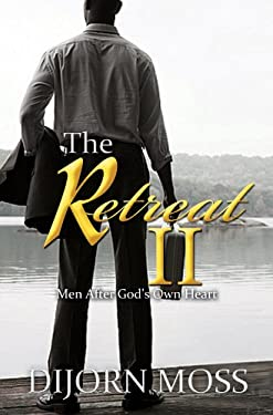 The Retreat 2 9781601627377