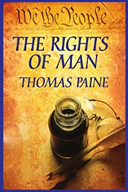 The Rights of Man 9781604591347