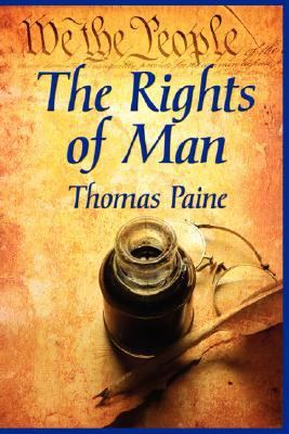 The Rights of Man 9781604591354