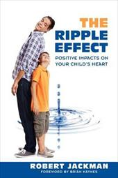 The Ripple Effect 15358216
