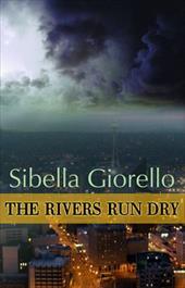 The Rivers Run Dry 7386015