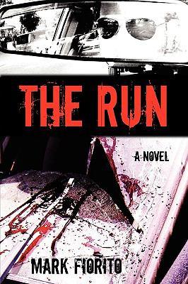The Run 9781604943122
