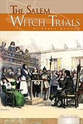 The Salem Witch Trials 7396705
