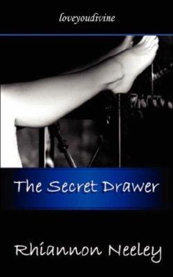 The Secret Drawer 9781600541001