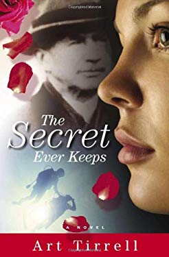The Secret Ever Keeps 9781601640048