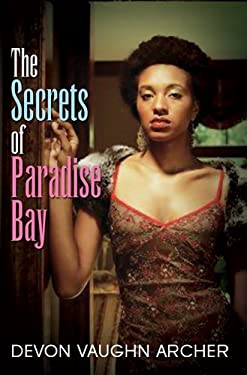 The Secrets of Paradise Bay 9781601622198