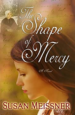 The Shape of Mercy 9781602853157