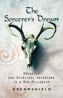 The Sorcerer's Dream 9781609101565