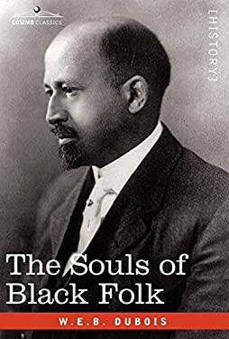 The Souls of Black Folk 9781602067219