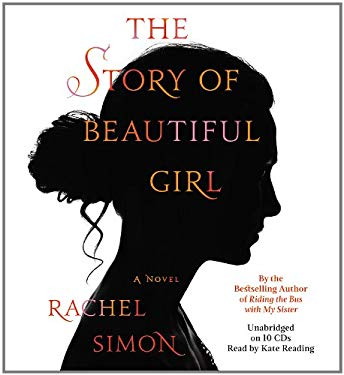 The Story of Beautiful Girl 9781609411084